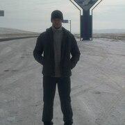Ivan 30 Онгудай
