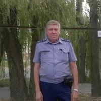 Авенир, 68 лет, Овен, Ростов-на-Дону