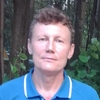 Николай, 34, г.Чебоксары