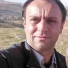 Альберт, 34, г.Санкт-Петербург