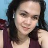 Lea, 37, г.Манила