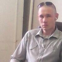 александр, 34 года, Овен, Москва