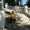 Олег, 48, г.Экибастуз