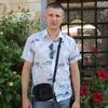 Дмитрий, 38, г.Никополь