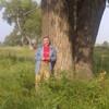 александр журавлёв, 57, г.Павлодар