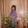 Нина, 60, г.Красноярск