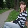 Valentina Afteni, 58, Troitsk