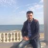 Денис, 40, г.Санкт-Петербург