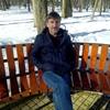 Сабельный, 52, г.Тула