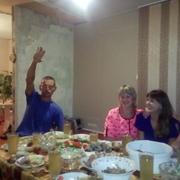 чюдотворец 83 Ангарск