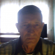 Антон 68 Николаев