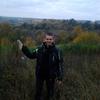 Сергей, 24, г.Лебедин