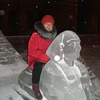 ирина, 48, г.Устюжна