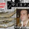 pavlos, 37, г.Москва