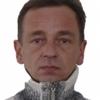 Евгений, 49, г.Апостолово