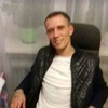 otto, 30, г.Гусь-Хрустальный