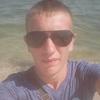яша, 21, Ізмаїл