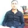 Bextiyar, 39, г.Баку