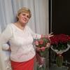 Svetlana, 55, г.Нижний Новгород