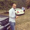 beqa, 33, г.Тбилиси