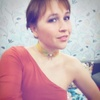 Танюшка, 28, г.Ижевск