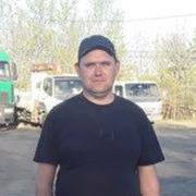 антон. 35 Екатеринбург
