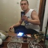 Александр, 27, г.Купянск