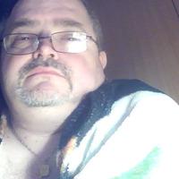 Витька, 53 года, Близнецы, Людиново