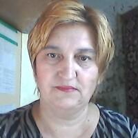 СВЕТЛАНА, 57 лет, Рак, Волжский (Волгоградская обл.)
