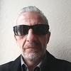 Goran ,, 50, г.Лос-Анджелес