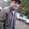 серик, 38, г.Алматы (Алма-Ата)