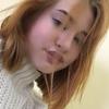 Evgeniya, 30, Yekaterinburg