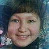 Larisa, 33, Burayevo
