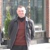 Юрий, 37, г.Вильнюс