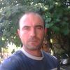 Алексей, 40, Харків