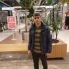 )) ((, 24, г.Димитровград