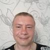 Илья Булыгин, 44, г.Мурманск