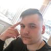 Артём, 26, г.Москва