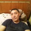 Мухтар, 47, г.Алматы (Алма-Ата)
