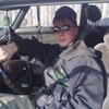 Антон, 25, г.Хилок