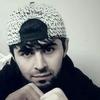 Farid, 19, г.Одинцово
