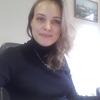 Галина, 35, г.Москва