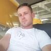 Анатолій, 27, Дрогобич