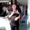 Алексей, 34, г.Чапаевск