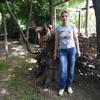 Ирина, 59, г.Кропивницкий