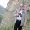 Алекс, 39, г.Таганрог