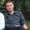 Артур, 25, г.Львов