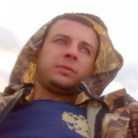 Валентин, 33 года, Близнецы, Шахты