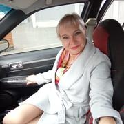 Наталия 49 Вильнюс