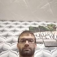 Дима, 38 лет, Рак, Ставрополь
